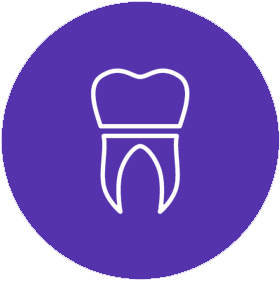 אייקון שן