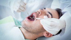 8 דגשים לבדיקת רופא שיניים