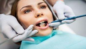דברים שלא ידעתם על סרטן הפה