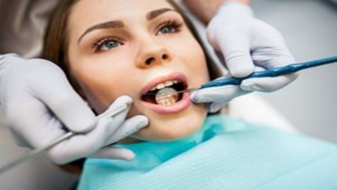 סרטן חלל הפה