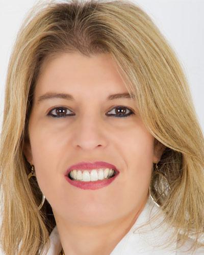 מומחה ליישור שיניים בכרמיאל - עידית