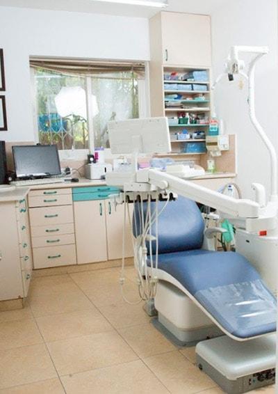 מרפאת שיניים בכרמיאל לאוסטאופורוזיס