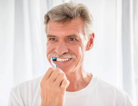 שיניים תותבות איכותיות