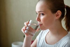 טיפול בתסמונת הפה השורף